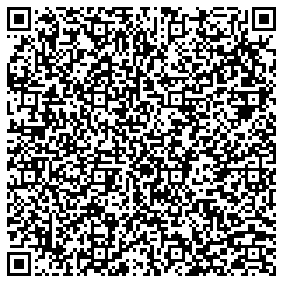 QR-код с контактной информацией организации ЧЕРНОМОРСКО-АЗОВСКОЕ ПРОИЗВОДСТВЕННО-ЭКСПЛУАТАЦИОННОЕ УПРАВЛЕНИЕ МОРСКИХ ПУТЕЙ, ГП