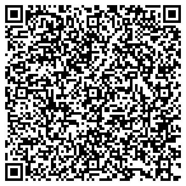 QR-код с контактной информацией организации ДИАЛАБ, ЭКСПЕРТНО-ТЕХНИЧЕСКИЙ ЦЕНТР, ООО