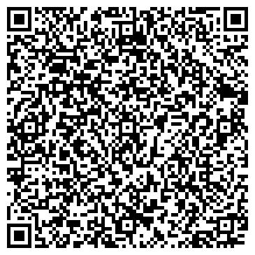 QR-код с контактной информацией организации ОДЕССКИЙ СУДОРЕМОНТНЫЙ ЗАВОД N2, ОАО