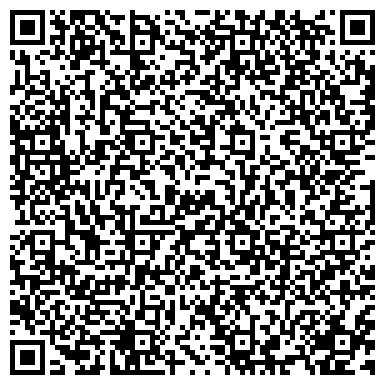 QR-код с контактной информацией организации МЕЖРЕЙСОВАЯ БАЗА МОРЯКОВ ЧЕРНОМОРСКОГО МОРСКОГО ПАРОХОДСТВА, ГП