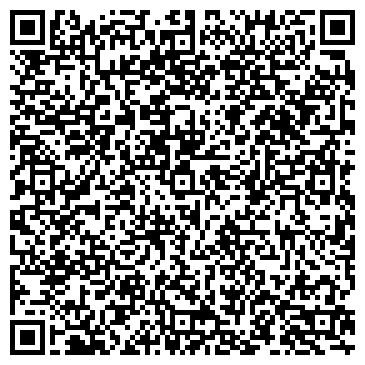 QR-код с контактной информацией организации ОМК, ИНФОРМАЦИОННЫЙ ЦЕНТР, ООО