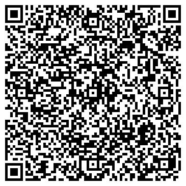 QR-код с контактной информацией организации БУРВОД, ОДЕССКОЕ СПЕЦИАЛЬНОЕ УПРАВЛЕНИЕ N583, ОАО