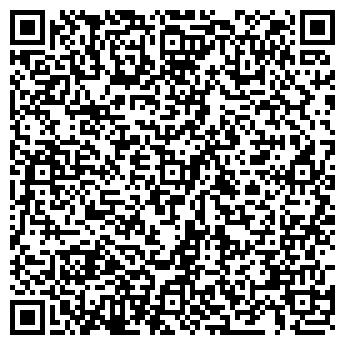 QR-код с контактной информацией организации МОРСКОЙ БИЗНЕС ЦЕНТР, ООО