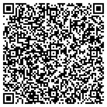 QR-код с контактной информацией организации ОЛМИ ЛТД, ПКФ, ООО