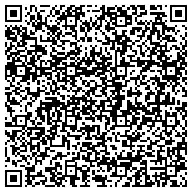 QR-код с контактной информацией организации ОДЕССКИЙ КОМБИНАТ ХЛЕБОПРОДУКТОВ, ДЧП ГАК ХЛЕБ УКРАИНЫ