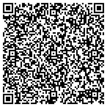QR-код с контактной информацией организации ОДЕССКИЙ ДОМ, ВЫСТАВОЧНЫЙ ЦЕНТР, ООО