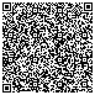 """QR-код с контактной информацией организации ГП """"НИИпроектреконструкция"""" Одесский филиал"""