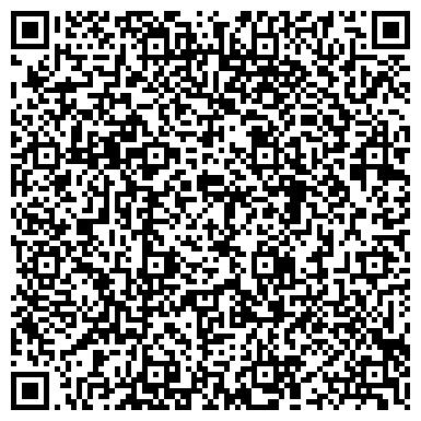 QR-код с контактной информацией организации УА-СИГМА, УКРАИНСКАЯ АССОЦИАЦИЯ ПРОИЗВОДИТЕЛЕЙ ТЕХНИЧЕСКИХ ГАЗОВ