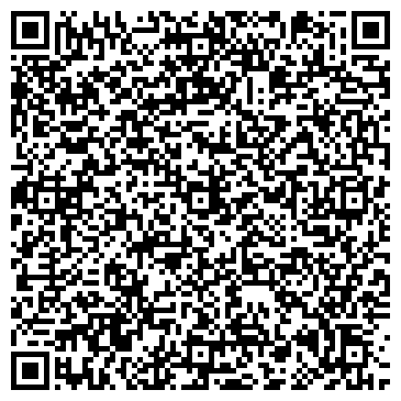 QR-код с контактной информацией организации ООО НОВОМОСКОВСКАЯ ТИПОГРАФИЯ