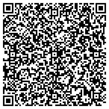 QR-код с контактной информацией организации ГП НОВОМОСКОВСКИЙ ЛЕСХОЗ