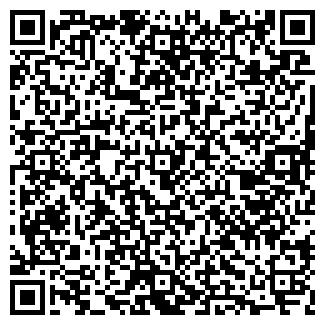 QR-код с контактной информацией организации ЧП МЕЛЬНИК