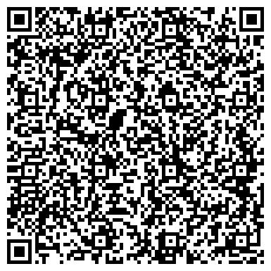 QR-код с контактной информацией организации ОАО НИКОПОЛЬСКИЙ ЗАВОД МОЛОЧНЫХ ПРОДУКТОВ,(ВРЕМЕННО НЕ РАБОТАЕТ)