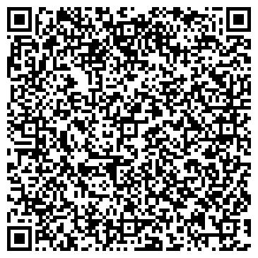 QR-код с контактной информацией организации ООО НИКОПОЛЬСКИЙ МЕХАНИЧЕСКИЙ ЗАВОД