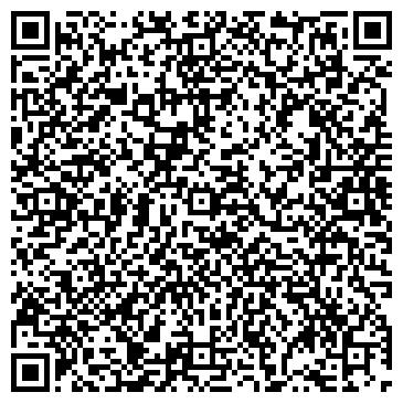 QR-код с контактной информацией организации ЗАО НИКОПОЛЬСКИЙ ЗАВОД БЕСШОВНЫХ ТРУБ