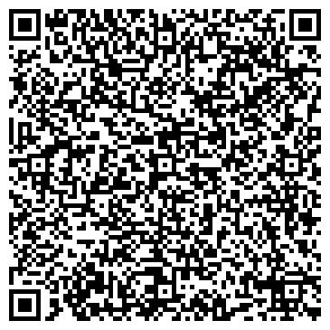 QR-код с контактной информацией организации ЗАО НИКОПОЛЬСКАЯ ТРУБНАЯ КОМПАНИЯ