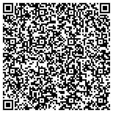 QR-код с контактной информацией организации ООО НИКОПОЛЬСКИЙ МЕХАНИЧЕСКИЙ ЗАВОД, ТОРГОВЫЙ ДОМ