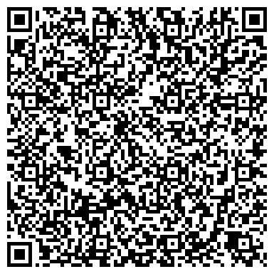 QR-код с контактной информацией организации ОАО НИКОПОЛЬСКИЙ ЮЖНОТРУБНЫЙ ЗАВОД,(ВРЕМЕННО НЕ РАБОТАЕТ)