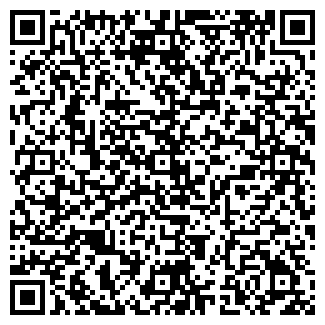 QR-код с контактной информацией организации ОАО ПРОМТОВАРИ