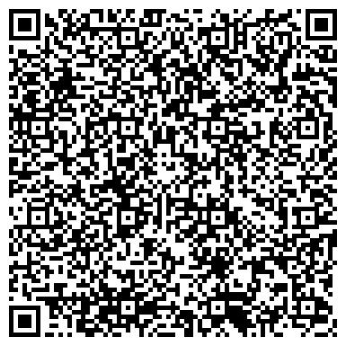 QR-код с контактной информацией организации НИКОЛАЕВСКАЯ ОБЛАСТНАЯ БИБЛИОТЕКА ДЛЯ ДЕТЕЙ ИМ.В.ЛЯГИНА, КП