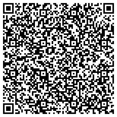 QR-код с контактной информацией организации ОАО НАДВОРНАЯНЕФТЕГАЗ, СТРУКТУРНОЕ ПОДРАЗДЕЛЕНИЕУКРНАФТА