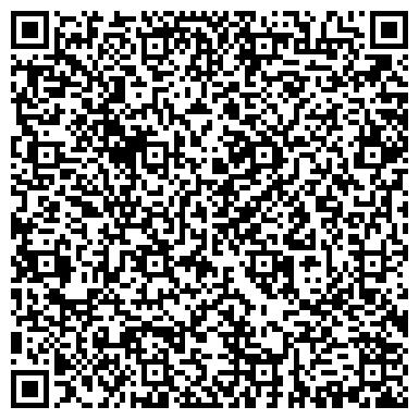 QR-код с контактной информацией организации МЕЛИТОПОЛЬСКИЙ СТАНКОСТРОИТЕЛЬНЫЙ ЗАВОД ИМ.23 ОКТЯБРЯ