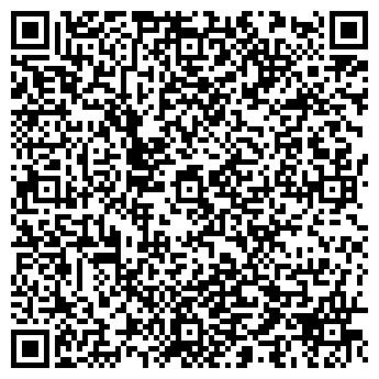 QR-код с контактной информацией организации ООО СЕРВИС-СЕЛЬМАШ