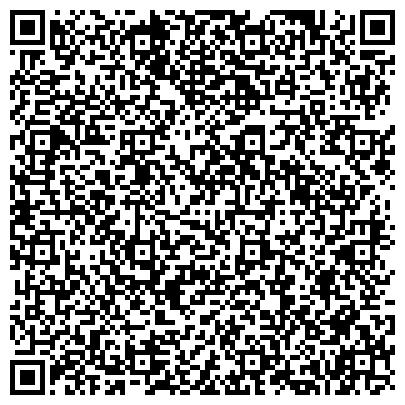 QR-код с контактной информацией организации ООО КОНСТРУКТОРСКО-ТЕХНОЛОГИЧЕСКОЕ ЭКСПЕРИМЕНТАЛЬНОЕ ПРЕДПРИЯТИЕ