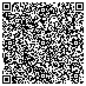 QR-код с контактной информацией организации ТАЛКО, ТАВРИЧЕСКАЯ ЛИТЕЙНАЯ КОМПАНИЯ