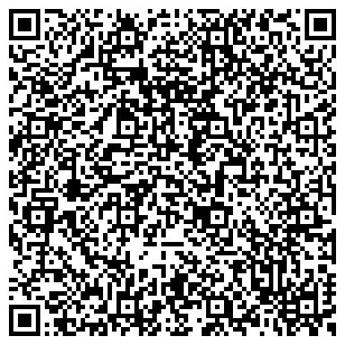 QR-код с контактной информацией организации ЧП УКРАИНСКИЕ СТРОИТЕЛЬНЫЕ СКЛАДЫ, МЕЛИТОПОЛЬСКИЙ ФИЛИАЛ