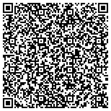 QR-код с контактной информацией организации ОАО МАРИУПОЛЬСКИЙ ПРОМЫШЛЕННЫЙ ЖЕЛЕЗНОДОРОЖНЫЙ ТРАНСПОРТ