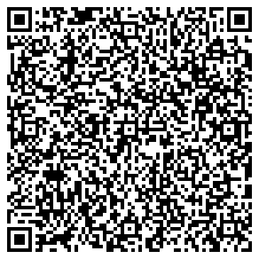 QR-код с контактной информацией организации ООО МАРИУПОЛЬСКАЯ НЕДВИЖИМОСТЬ