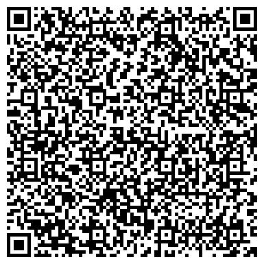 QR-код с контактной информацией организации ОАО МАРИУПОЛЬСКИЙ МЕТАЛЛУРГИЧЕСКИЙ КОМБИНАТ ИМ.ИЛЬИЧА