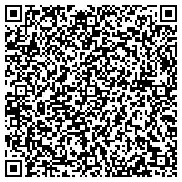 QR-код с контактной информацией организации ООО АЗОВСКИЙ СУДОРЕМОНТНЫЙ ЗАВОД