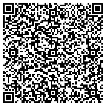 QR-код с контактной информацией организации АЗОВЭЛЕКТРООПТОРГ, ЗАО