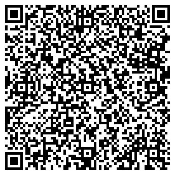 QR-код с контактной информацией организации ЧП АЗОВМЕТАЛЛООБМЕН, МАЛОЕ