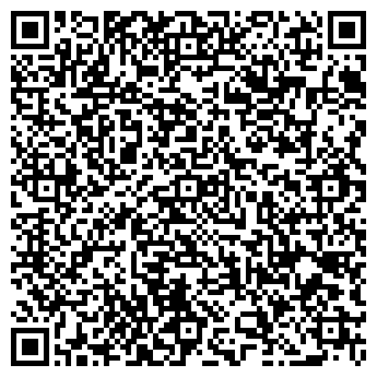 QR-код с контактной информацией организации ОАО АЗОВМАШ