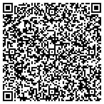 QR-код с контактной информацией организации ОАО ПРЕДПРИЯТИЕ СТРОИТЕЛЬНЫХ МАШИН
