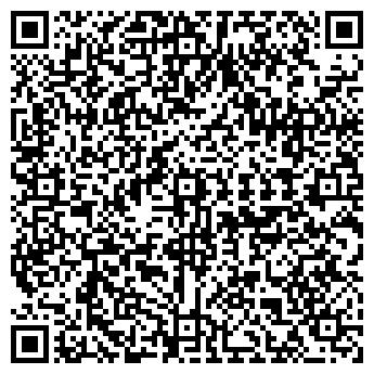 QR-код с контактной информацией организации ООО ПОЛИМЕРПРОМТЕКС