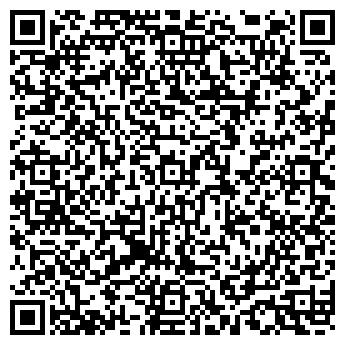 QR-код с контактной информацией организации ООО ПРОМЭЛЕКТРОСНАБЖЕНИЕ