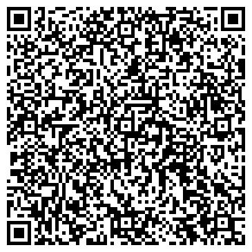 QR-код с контактной информацией организации ООО СПАРТАК, ГОСТИНИЧНЫЙ КОМПЛЕКС