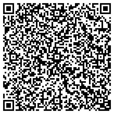 QR-код с контактной информацией организации ООО СИРИНА, УКРАИНСКО-СИРИЙСКОЕ СП