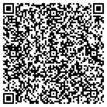 QR-код с контактной информацией организации БЫТРАДИОТЕХНИКА