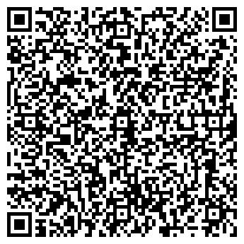 QR-код с контактной информацией организации ООО ТОРГОВЫЙ ФЛОТ ДОНБАССА