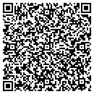 QR-код с контактной информацией организации ООО РТ КОМПАНИ