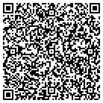 QR-код с контактной информацией организации ЗАО СПЕЦОДЕЖДА, ПК