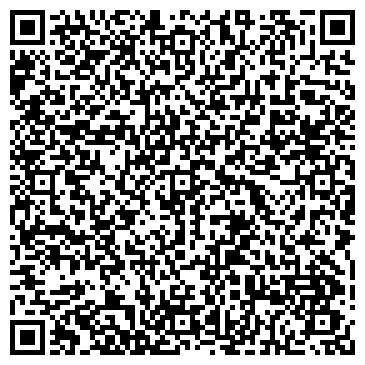 QR-код с контактной информацией организации МАЛОВИСКОВСКИЙ МОЛОЧНЫЙ КОМБИНАТ, ЗАО