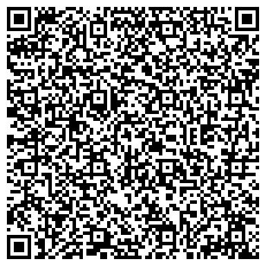 QR-код с контактной информацией организации ГП 13 БИС, ШАХТА, ОБОСОБЛЕННОЕ ПОДРАЗДЕЛЕНИЕ МАКЕЕВУГОЛЬ
