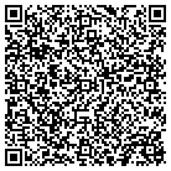 """QR-код с контактной информацией организации """"Свой Доктор"""""""