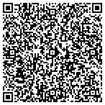 QR-код с контактной информацией организации ГЛАВГОСТЕХИНСПЕКЦИЯ ЖАЛАЛАБАТСКОЙ ОБЛ.