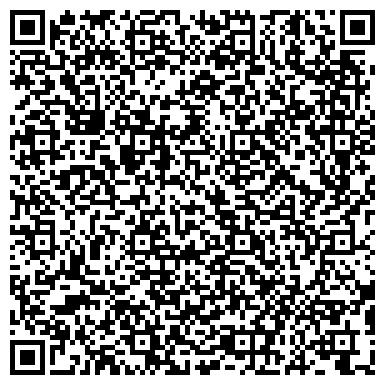 """QR-код с контактной информацией организации ООО Экоферма """"Куровское"""""""
